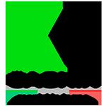 Cagnin snc Logo